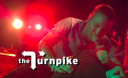 turnpike.png